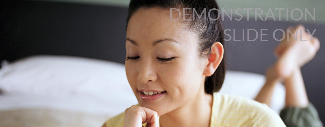 demo-slide-04-small-business-face